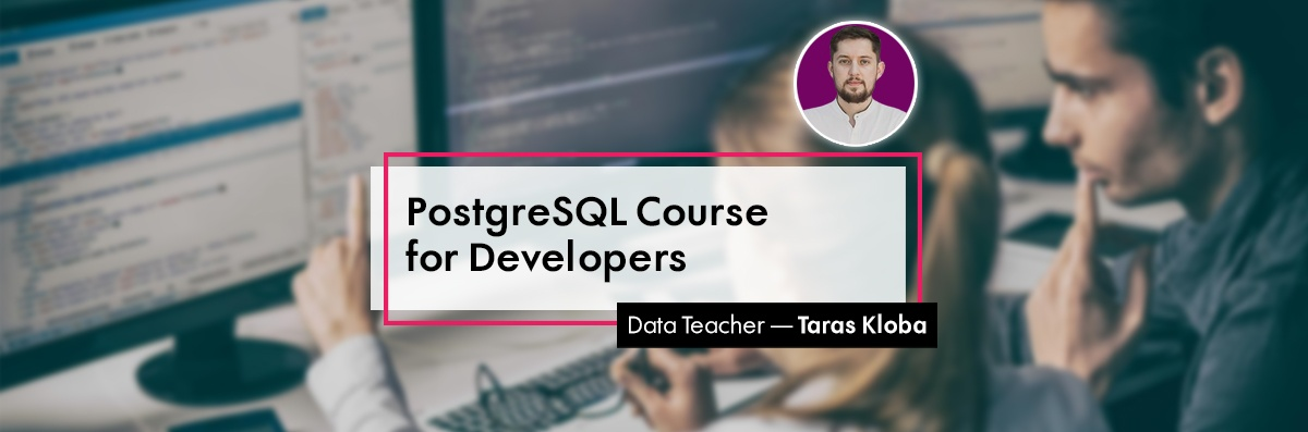 PostgreSQL_course_new