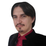 Anton-Boyko-Speaker-SQLua Data Academy