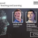 Data Talks SQLua Data Academy Webinar