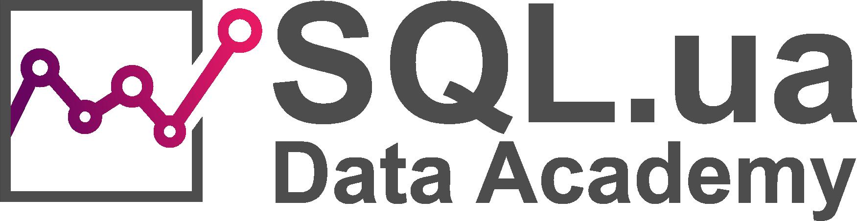 SQLua Data Academy_Logo
