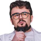 Yevhen Nedashkivskyi, DBA/Developer в AllStars-IT Ukraine, Microsoft Data Platform MVP