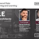 SQLua Data Academy Webinar