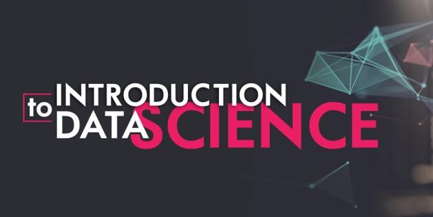 Data Science-SQLua-Data-Academy-Blog