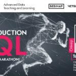 0309_SQL.ua Data Academy Webinar_Introduction to SQL