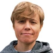 Oleksandra-Klusenko-SQLua-Mentor-Marafon