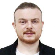 Taras-Ozarkiv-SQL-Marafon-Mentor