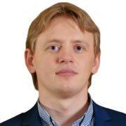 Taras-Hlushko-SQL-Marahon-Mentor