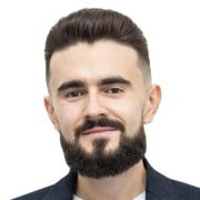 Yevgen-Nedashkivskyi-SQL-Marathon-Mentor